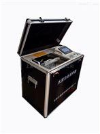 SEM-803C水质自动采样器(便携型)