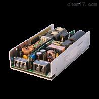 IMA-X400-12DELTA医疗电源400W IMA-X400-24