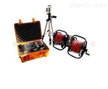 UTA2000A非金屬超聲波探傷儀