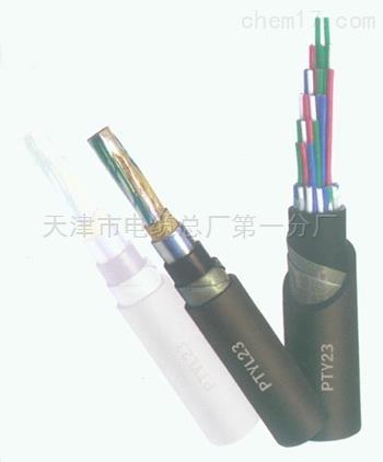 铁路信号电缆PTYAH23价格|报价