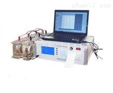 HLD系列混凝土氯离子电通量测定仪