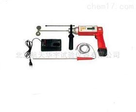 FCT101新拌混凝土快速測定儀(英國)