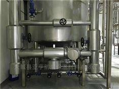 山西保温工程,硅酸铝铁皮保温施工队价格