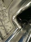 山东不锈钢管道保温施工验收标准