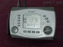 TDC-ET521A多功能示波表