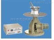 TDC-NLD-3水泥胶砂流动度测定仪