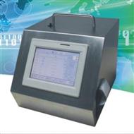 苏净Y09-350型激光尘埃粒子计数器