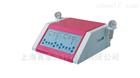 乳腺治疗仪(便携数字式)