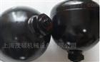 德国HAVE蓄能器AC40-1/4-30现货