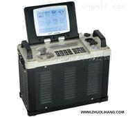 国产自动烟气分析仪