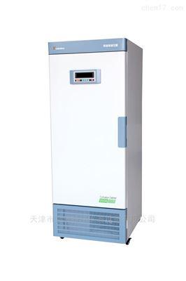 HWS-100A/150A/25精密恒温恒湿培养箱