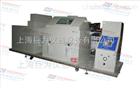JW-SO2-300天津复合盐雾腐蚀试验箱