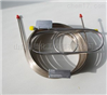 5A分子筛不锈钢填充柱