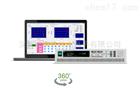 IT6590系列高速高性能光伏/太阳能仿真电源