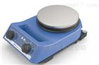 RH Digital Packa德国IKA/艾卡RH basic磁力搅拌器套装