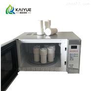 水质分析WXJ-III微波恒温加热消解仪