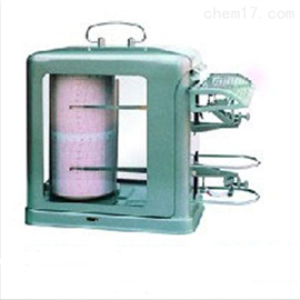 DWHJ2-1/DWHJ-2型温湿两用计