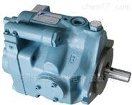 V38SA4AR-95大金DAIKIN柱塞泵J-V50A2RX-20