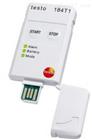 testo 184T3-USB型温度记录仪