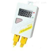 中国台湾衡欣 AZ88378 温度记录仪