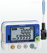 日置LR5011温度记录仪