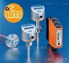 德國IFM 傳感器