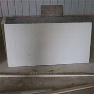 遼寧電纜防火塗層板生產廠家