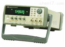 TYC-VC2642E多功能函数信号发生器