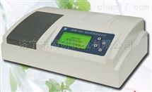 FZYN-200S奶粉蛋白质快速检测仪