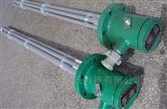 BGY4-220V/5KW型防爆电加热器