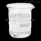 甲基丙烯酸异辛酯|涂饰剂原料