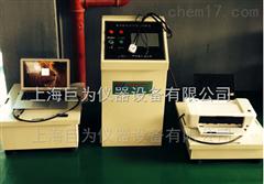 JW-ZD-500遼寧省電腦控制電子振動試驗臺