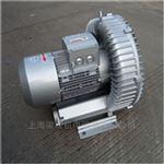 厂家3KW低噪音高压鼓风机零售批发