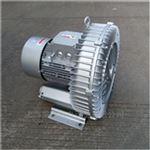 2QB 410-SAH06食品机械包装专用高压鼓风机/漩涡气泵