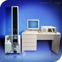 TCD-T201多功能纺织品强力测试仪