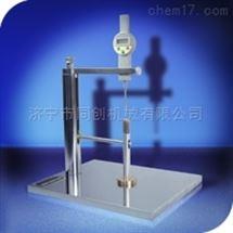 TYC-CM-05多功能水质监测仪