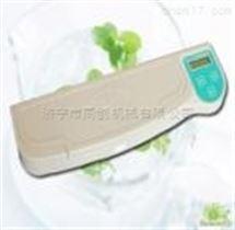 FVYN-110SA农药残毒快速检测仪