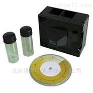 北京工业用水余氯浓度仪