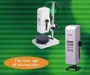 日本SCALAR视频显微镜