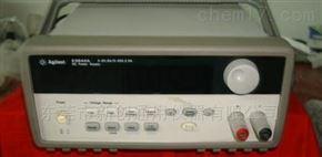 AgilentE3642A直流電源