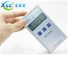 便携式高精度固体负离子检测仪AES-20价格