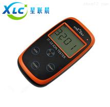 手持式固体负离子检测仪IT-10厂家直销