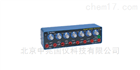 德国美翠MA2115/MA2115S 标准电阻箱