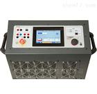 美国 TORKEL900蓄电池放电试验系统