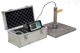 HD-2000智能γ辐射仪
