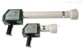 HD-2004岩心编录仪