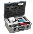 美国Megger BITE2/2P蓄电池阻抗测试仪