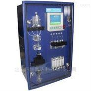 北京硅酸根分析仪