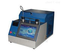 衡阳SC-3145Z自动苯结晶点测定仪