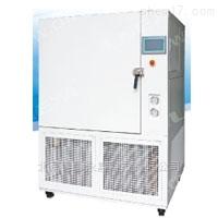 零下60度冷冻机 可按需定制的工业速冻箱